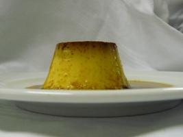 flam d'ou (2)