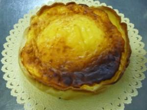 pastís formatge (3)