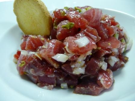 tartar de tonyina (3)